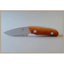 Nôž Mini v.1